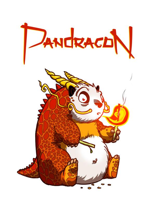 pandragon_600