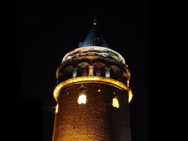 Cuxhalden 2_Turm
