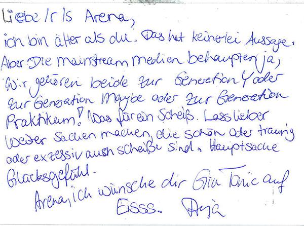 arenakarte_anja