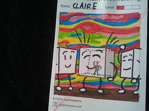 Kastenkyaras_Claire