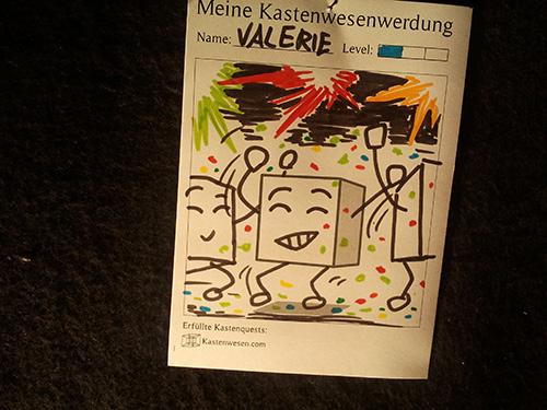 Valerie-kyara