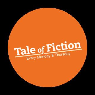 Tale of Fiction