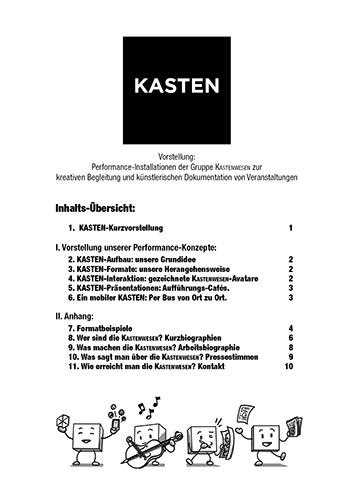 Kastenwesen-Vorstellungsmappe_Cover