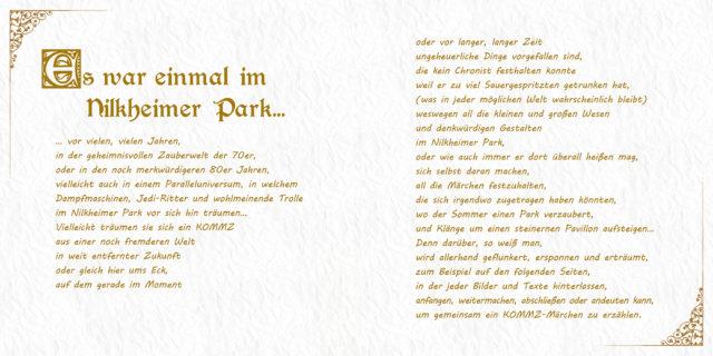 kommzkastenmärchenbuch_21x21.indd