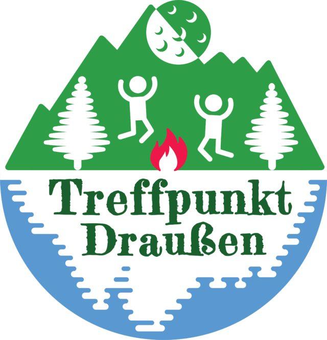 TPD_logo_Full_white